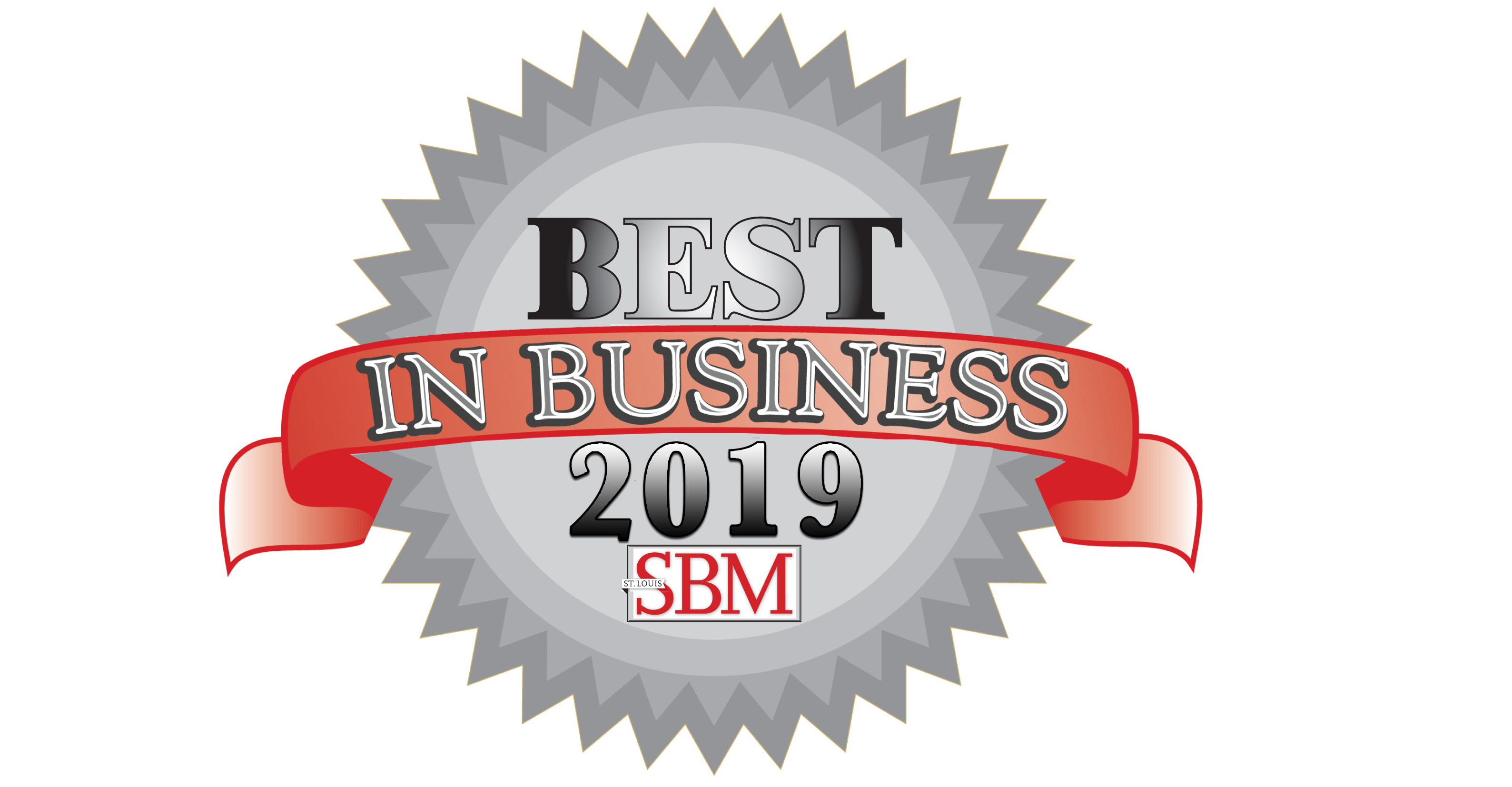 Best In Business SBM 2019