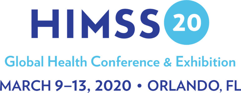 TechGuard Security Attending HIMSS Conference 2020 in Orlando