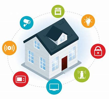 Three Ways To Keep Your Home Cyber Safe: Isolate | Update | Defend ™