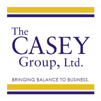 casey group