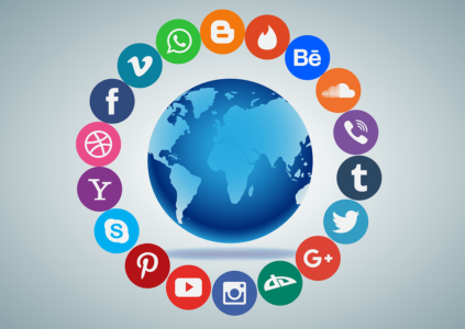 Prevent Social Media from a Public Relations Nightmare